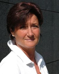 Andrea Stahl